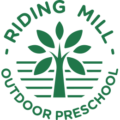 Riding Mill Outdoor Preschool